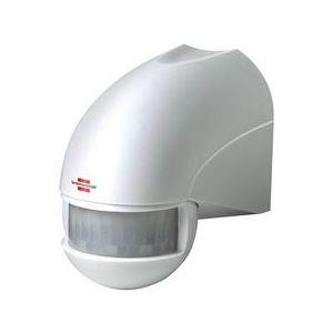 Brennenstuhl 1170900 - Détecteur de mouvement infrarouge PIR 180