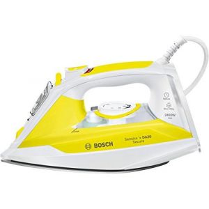 Bosch TDA3024140 -Fer vapeur sensixx'x