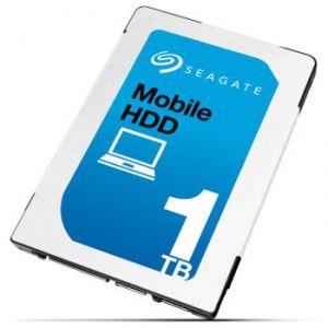 "Seagate ST1000LM035 - Disque dur 1 To 2.5"" SATA III 7200rpm"