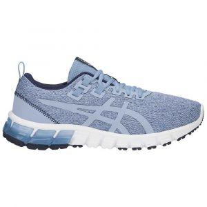 Asics Chaussures Gel-Quantum 90 violet - Taille 37,38,39,40,41 1/2