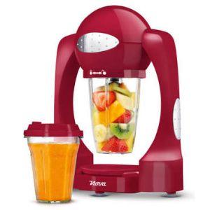 Nova 210101-01 - Blender pour smoothie