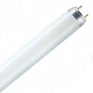 Osram TUBE FLUO MASTER TL-D SUPER80 58W 865 Lampe à économie d'énergie;Master TL-D Super80forme de tubeG1320 000 h
