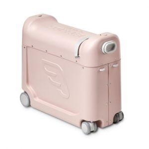 Jetkids By Stokke RideBox Pink Lemonade
