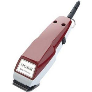 Moser ProfiLine 1411 Mini - Tondeuse cheveux