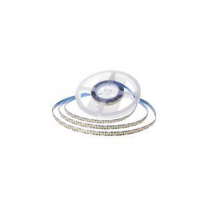 V-TAC VT-5-120 nw Ruban LED EEC: LED (A++ - E) avec câble à extrémités ouvertes 12 V 5 m blanc neutre