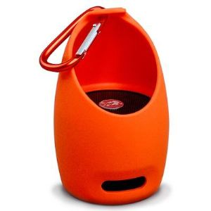 XSories Bongo Drop - Enceinte Portable Bluetooth