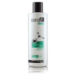 Redken Cerafill Defy - Après-shampooing