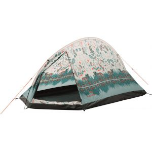 Easy Camp Daylily - Tente - beige/vert Tentes
