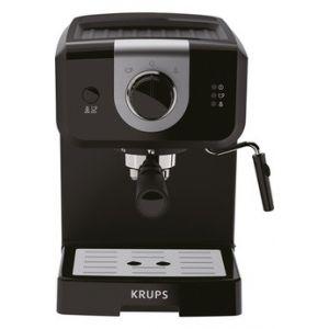 Krups Expresso YY3956FD OPIO