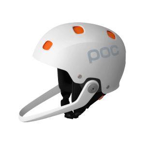 Poc Sinuse SL - Casque de ski pour homme