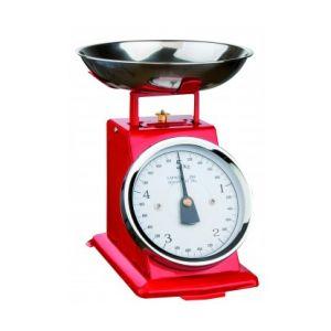 Ogo 7915012 - Balance de cuisine mécanique 5kg