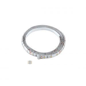 Eglo Bande LED flexible blanc neutre 5 m