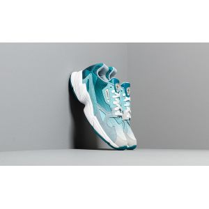 Adidas Falcon chaussures Femmes bleu T. 38,0