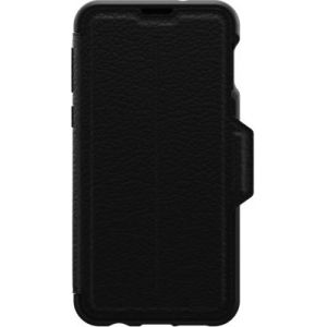 Otterbox Etui Samsung S10E Strada noir