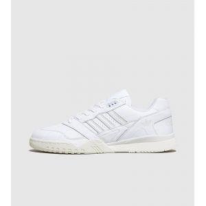 Adidas Originals A.R. Trainer, Blanc - Taille 44 2/3