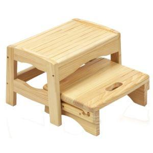 Marche Pied Pliable Ikea Free Marche Pied Pliable Ikea Cool