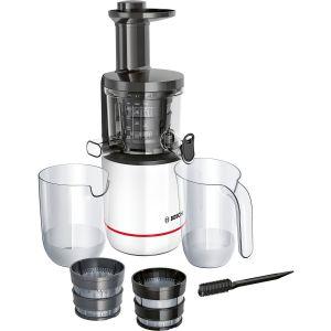 Bosch VitaExtract MESM500W - Extracteur de jus