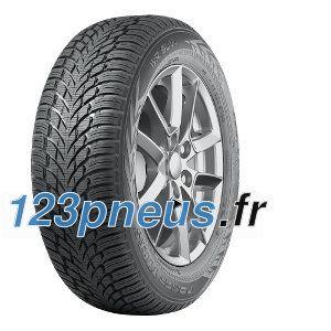 Nokian 225/65 R17 106H WR SUV 4 XL