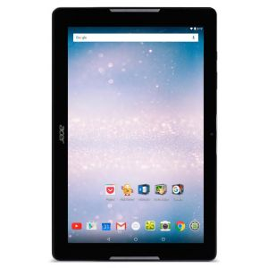 "Acer Iconia One 10 B3-A30-K5ES - Tablette tactile 10.1"" 16 Go sous Android 6.0 (Marshmallow)"
