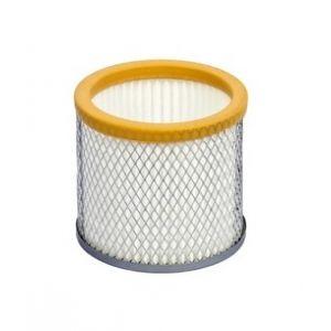 Ribimex PRCEN011 - Filtre lavable pour aspirateur à cendres
