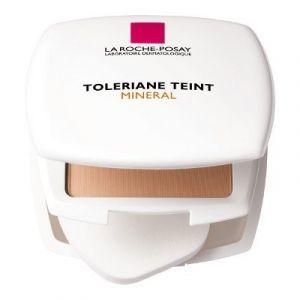 La Roche-Posay Toleriane 11 Beige Clair - Teint minéral compact