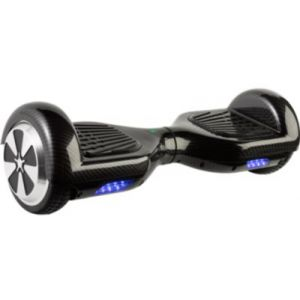 Mpman Hoverchic 100 Carbon