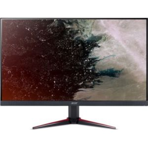 Acer Ecran PC LCD VG220QBMIIX