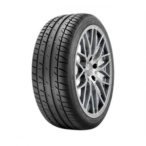 Strial Pneu HIGH PERFORMANCE 205/55 R16 91 H