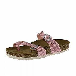 Birkenstock Mayari Sandale pour Femmes