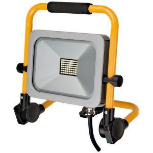 Brennenstuhl ML DN 5630 FL 5M DE 3925 LED 30W NOIR, ORANGE, ARGENT (1172900302)