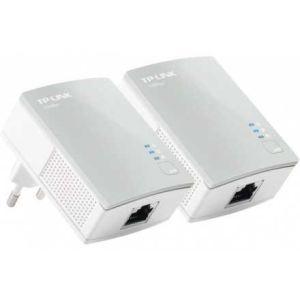 TP-Link TL-PA4010 - Nano Adaptateur CPL AV 500