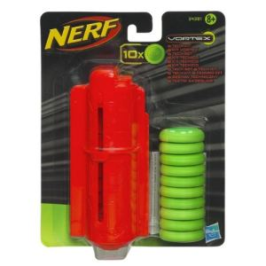 Hasbro Nerf Vortex Tech Set