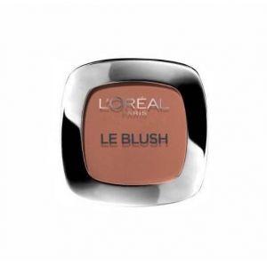 L'Oréal Accord Parfait Blush 200 Ambre Gold