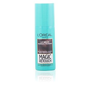 L'Oréal Magic Retouch Le Brun