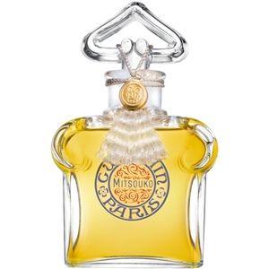 Guerlain Mitsouko - Extrait de parfum pour femme