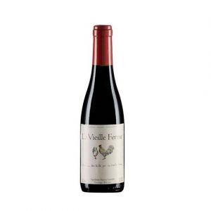 Perrin & Fils La Vieille Ferme - AOC Vin rouge