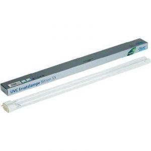 Oase 56636 - Lampe de remplacement pour bassin UVC 55W