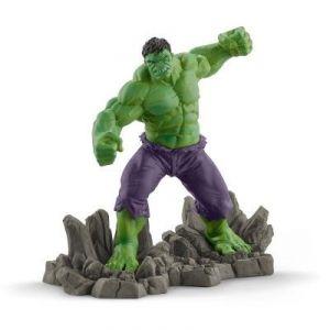 Schleich Figurine Marvel : Hulk