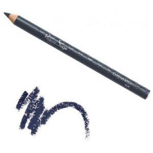 Peggy Sage Nuit - Crayon khôl yeux