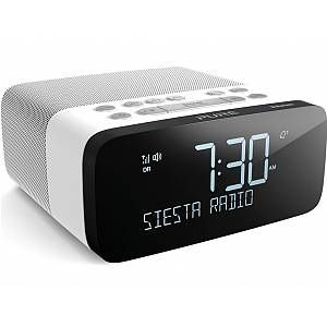 Pure Siesta Rise S polar - Radio-réveil