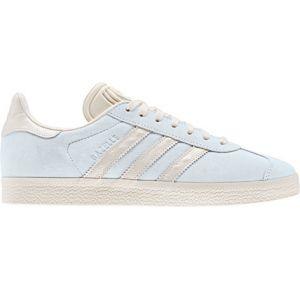 Adidas Chaussures GAZELLE W bleu - Taille 36,38,40,42,36 2/3,37 1/3,38 2/3,39 1/3,40 2/3,41 1/3,42 2/3,43 1/3