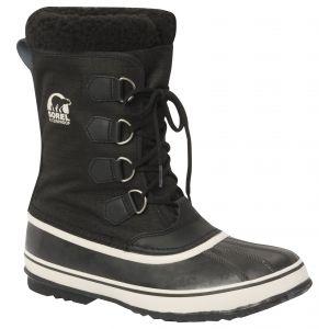 Sorel 1964 Pac Nylon - Chaussures d'hiver pour homme