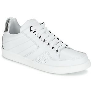 Kenzo Chaussures K-FLY blanc - Taille 38,41