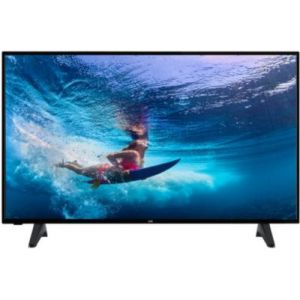 Listo 55UHD-G912 - TV LED