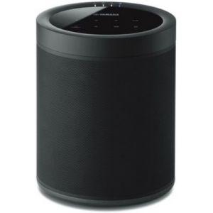 Yamaha Enceinte Multiroom MusicCast WX-021 noir
