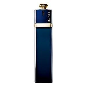 Dior Addict - Eau de parfum pour femme - 100 ml