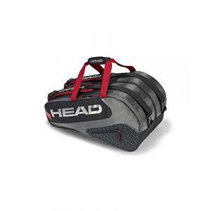 Image de Head Sacs raquettes de padel Elite Supercombi