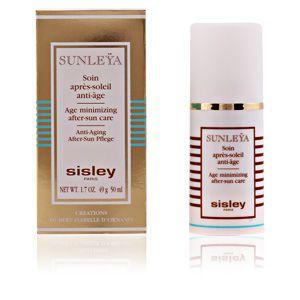 Sisley Sunleÿa - Soin après-soleil anti-âge