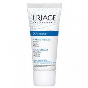 Image de Uriage Xemose - Crème visage