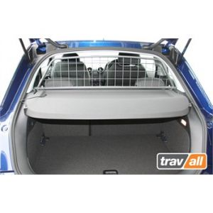 TRAVALL Grille auto pour chien TDG1363